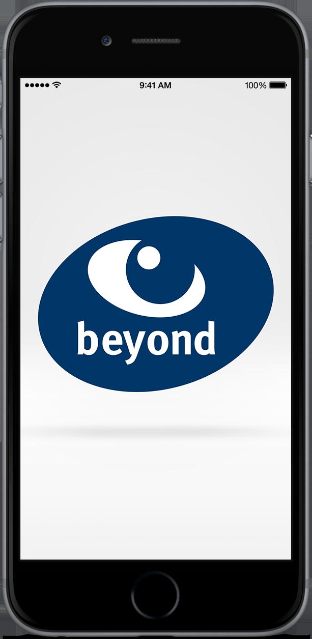 Endemol Beyond App