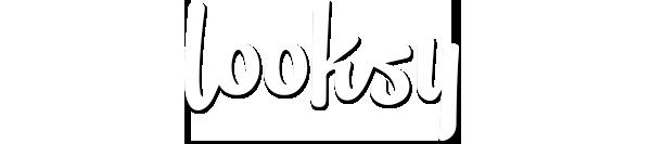 network_looksy_600