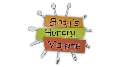 Andy's Hungry Voyage